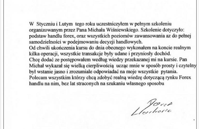 Dariusz W.
