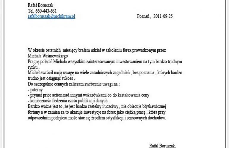 Rafał B.