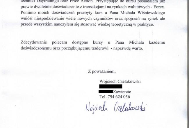 List_polecajacy_Wojciech_Czelakowski_Poprawiony21-723x1024