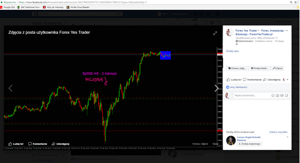 Prognozy Forex i Cryptocurrencies na czerwiec - sierpień 2018