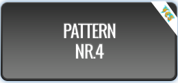 Pattern NR.4